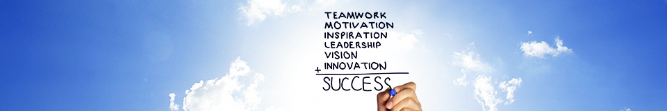 leadership-principles-banner21